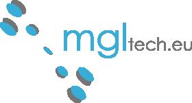 MGLtech