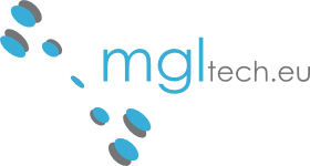 MGLtech cP