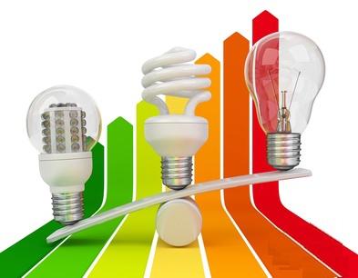 Luminaire led, les très nombreux avantages