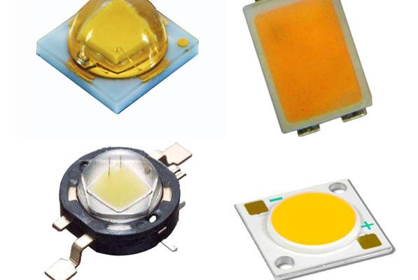 LED, faisons la lumière sur cette technologie