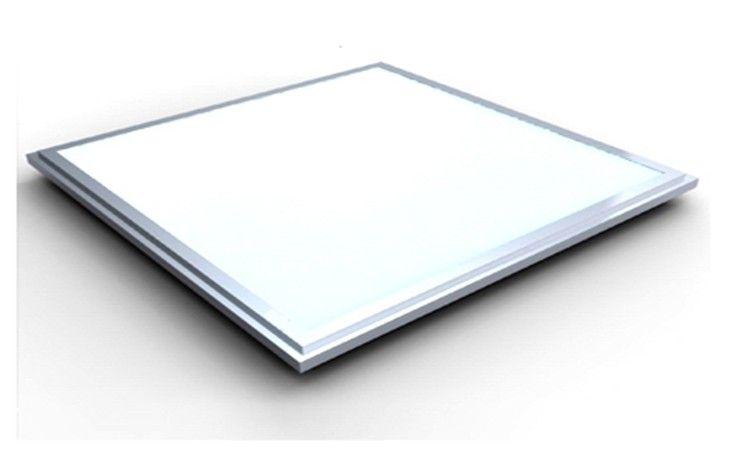 panel light 120x30 40 watts changing color mgltech. Black Bedroom Furniture Sets. Home Design Ideas