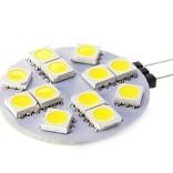Ampoule filament LED B35 E14 4,8W
