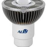ASTERIA GU 10 7 WATTS DIMMABLE NATURAL WHITE