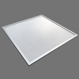 Panel Light 60*60 27W