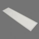 Panel light 1200x300 36/48W