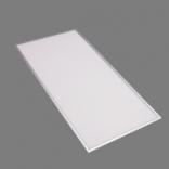 Panel light 1200x600 54-72W
