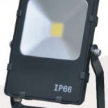 Flood LED Thin Floodlight 72 Watts 3000°K