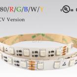 Ruban led 14.4Watts Natural White 60Leds/m