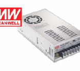 Alimentation Meanwell non waterproof 50-100-150Watts