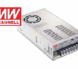 Alimentation Meanwell non waterproof 50-100-150Watts