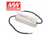 Alimentation Meanwell Waterproof en 60 ou 100W