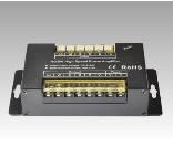 Amplificateur RGBX
