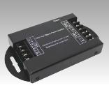 Amplificateur RGB