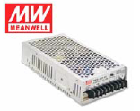 Alimentation Meanwell non-waterproof 50-100-150-200-350Watts