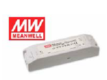 Alimentation Meanwell non waterproof 30-60-100 watts