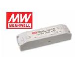Alimentation Meanwell non waterproof 30-60-100 watts