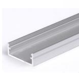 Profilé aluminium ruban Led BEGTON12