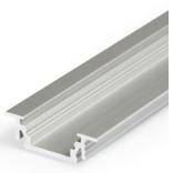 Profilé aluminium ruban Led Groove 10