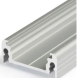 Profilé aluminium ruban Led SURFACE14