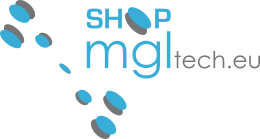 Notre shop en ligne shop.mgltech.eu