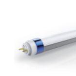 Tube T5 L60G 1200mm 20W