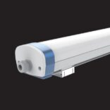 Tube tri-proof T07 1200cm 40 Watts